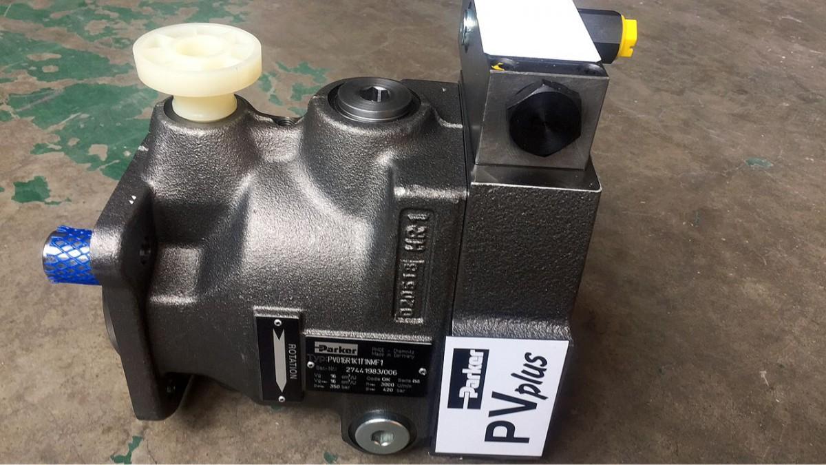 PV016R1K1T1NMF1
