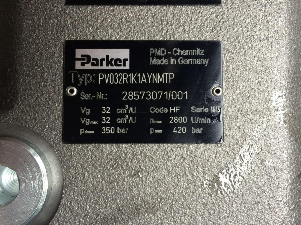 PV032R1K1AYNMTP