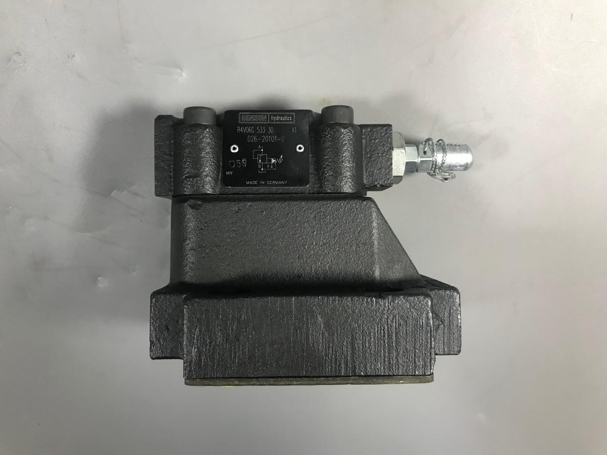 026-20101-0 R4V06G 533 30 A1