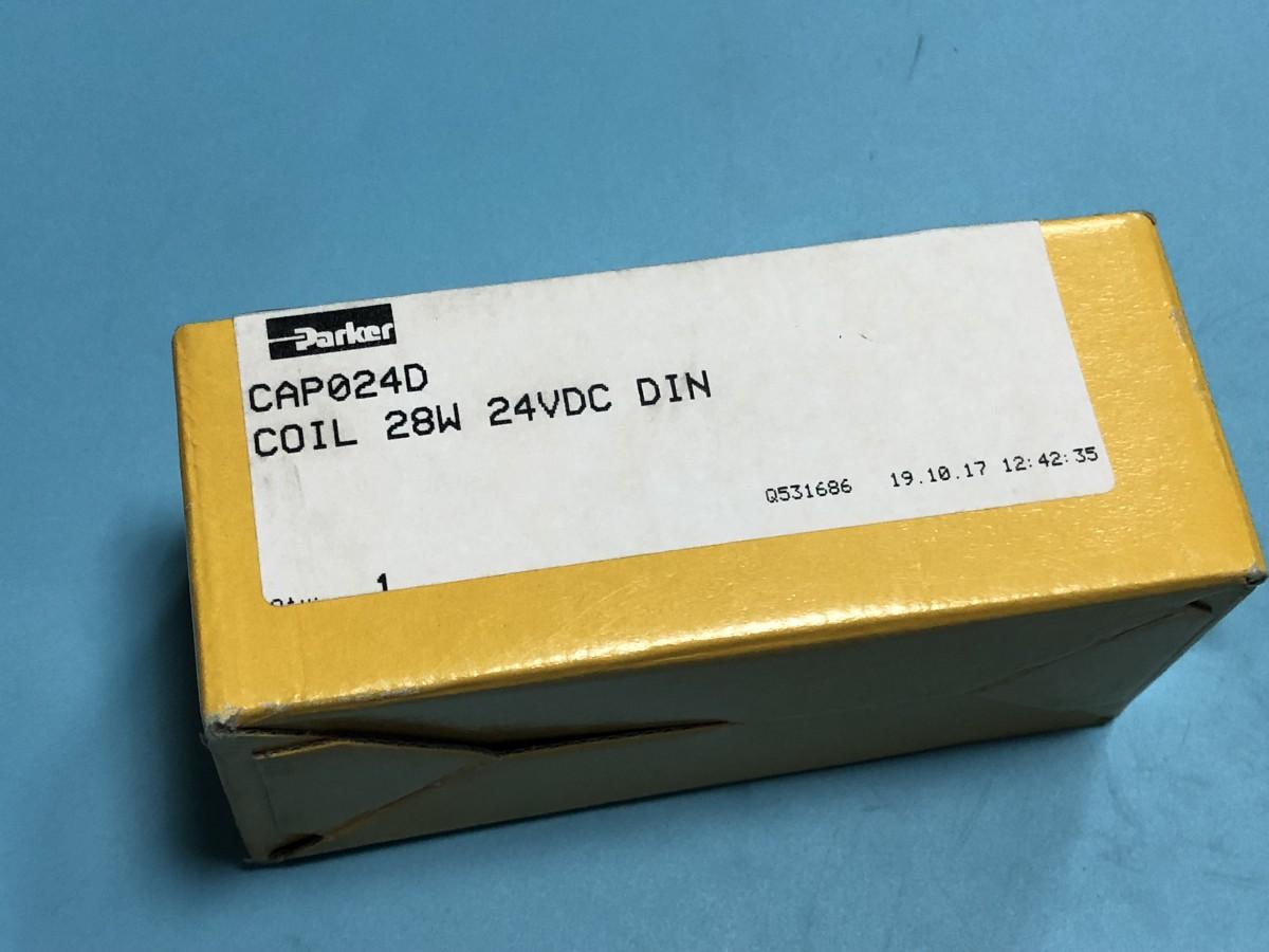 CAP024D