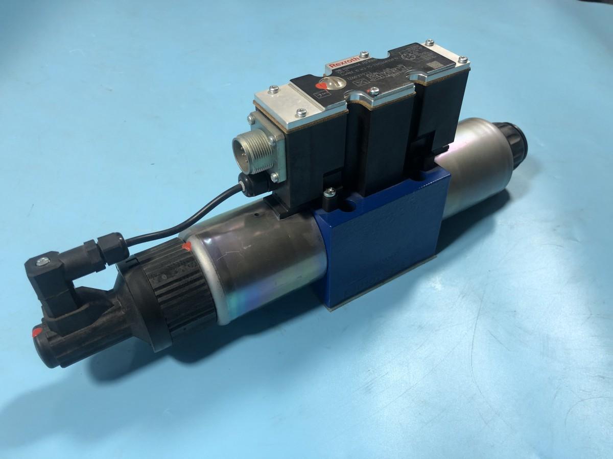 R900244748 4WREE 10W3-75-2X/G24K31/F1V